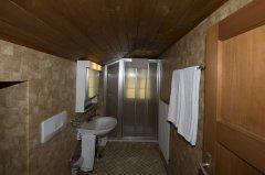 WC-Douche.jpg